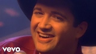 Watch Tracy Byrd Lifestyles Of The Not So Rich And Famous video