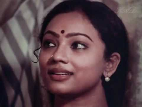 Yesteryear South Actress SUJATHA Rare Scene Worth Watch