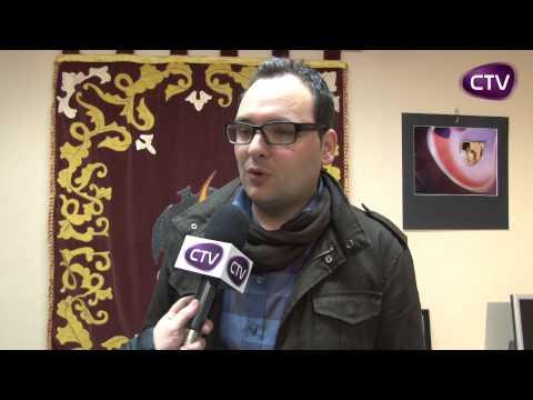 PACO LLOPIS ELEGIT NOU PRESIDENT DE JUNTA LOCAL FALLERA DE CULLERA