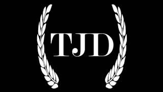 TJD- Episode 66: Arrival