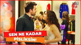 """Kerem, Ayşe'ye Asılırsa! - """"Evlenmeden Olmaz mı?"""" - Afili Aşk 2. Bölüm"""