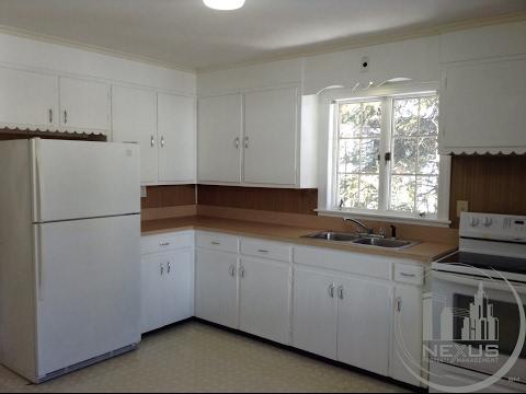 Nexus Property Management [399 Blackstone St, Unit 2, Woonsocket, RI 02895]