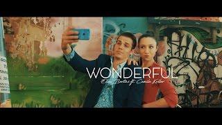 Elias Bertini ft. Camila Koller - Wonderful