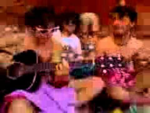 Acoustic 2: Βυζια (barakiti ska band)