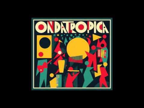 Ondatrópica - Descarga Trópica