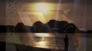 La Paloma Blanca ~ Julio Iglesias. With Lyrics