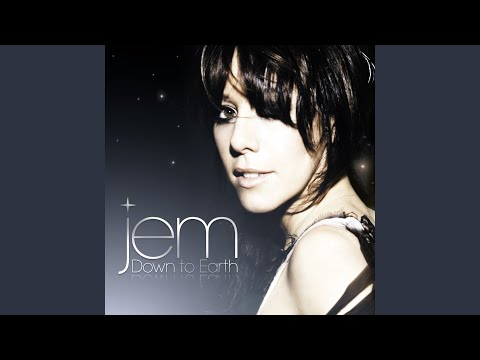 Jem - Got It Good
