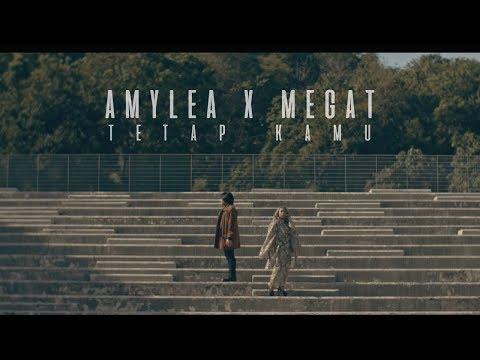 Download 🔴OST NUR 2 - Tetap Kamu AMYLEA X MEGAT    Mp4 baru