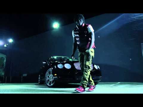 Chief Keef - Kobe ( Official Video Dir. by @WhoisHiDef ) Music Videos