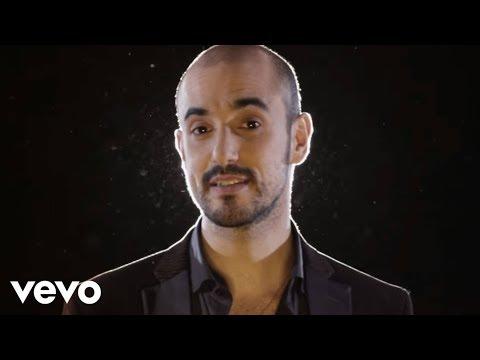 Abel Pintos - Tanto Amor