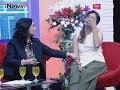 Wow!! Marina Basnapal Di Hypnoterapi Oleh Dewi Faeni, Seperti Apa Efeknya?   Intermezzo 13/11