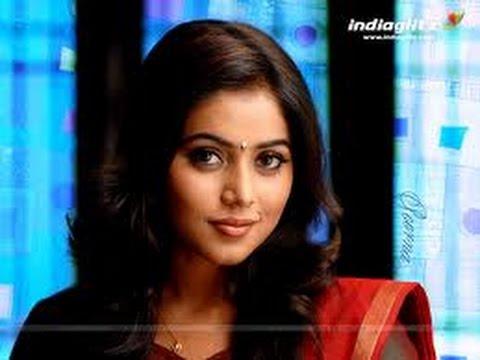 Actress Poorna in love with a Tollywood cameraman | Hot Tamil CInema News | Shamna Kasim