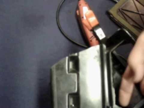 HeaterTreater Ford Explorer Ranger Heater/AC fix