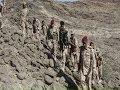 مقتل أمير تنظيم القاعدة صنعاء