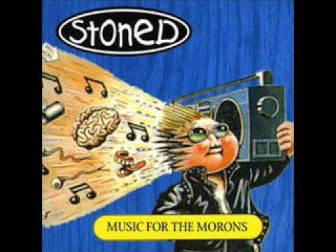 Stoned - Big Dent