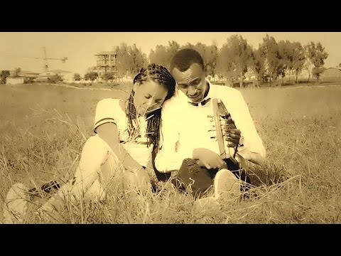Merhawi Guesh - Aytimetsnin Diki  New Ethiopian Tigrigna Music Official Video