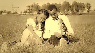 Merhawi Guesh - Aytimetsnin Diki / New Ethiopian Tigrigna Music (Official Video)