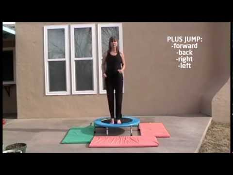 A Fun Mini Trampoline Workout 1 Rebounding Exercise Glitter Wallpaper Creepypasta Choose from Our Pictures  Collections Wallpapers [x-site.ml]