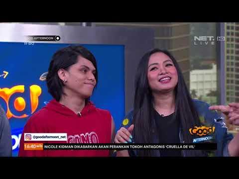 """Download Talkshow - Single Terbaru Cokelat """"5 Menit, 5 Tahun"""" Mp4 baru"""