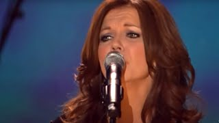Watch Martina McBride Til I Can Make It On My Own video