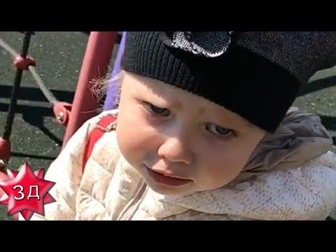 ДЕТИ ПУГАЧЕВОЙ И ГАЛКИНА: Последние новости,  май 2017! Почему плачет Лиза?  Дети Пугачевой в музее.