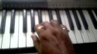 Oodha Colour Ribbon song from Varutha padatha valibar sangam