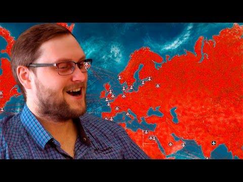 Plague Inc Evolved скачать на компьютер торрент русская версия
