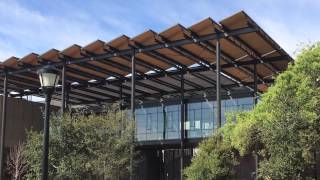 Stanford Energy System Innovations — SESI