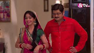Download Bhabi Ji Ghar Par Hain - भाबीजी घर पर हैं - Episode 667 - September 18, 2017 - Best Scene 3Gp Mp4