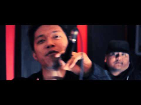 Southeast Cartel - ON THE VERGE (Pinoy Hip Hop)