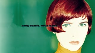 Watch Cathy Dennis Move To This video