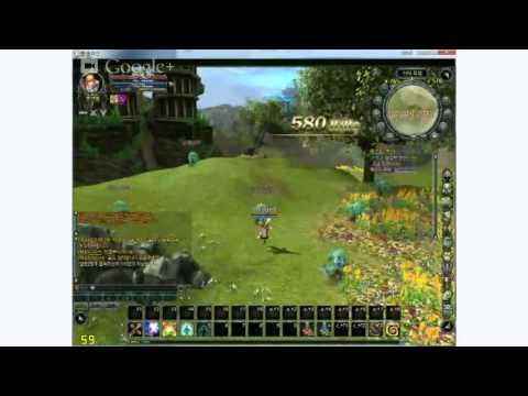 Vaan Online Gameplay 01