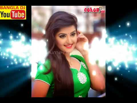 Hindi DJ Song 2018 BANGLA DJ ALAMIN