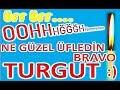 İyiki Doğdun Turgut İsme Özel Komik Doğum Günü Şarkısı mp3