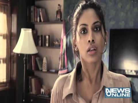 Gujarati Film Director Make The Film:''the Kill Rapist video