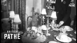Ideal Home Exhibition (1950)