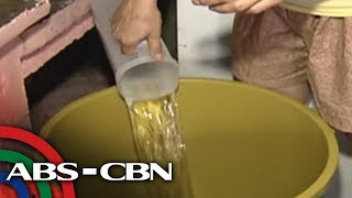 Business Nightly: Auto parts supplier Continental to hire more workers in PH
