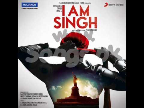 Kya Jeena Rahat Fateh Ali Khan New Song 2011