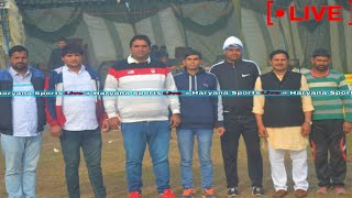 Daboda Kalan ( MAHANDIPUR ) Football Cup , Live FootBall Match Online Today HARYANA SPORTS LIVE