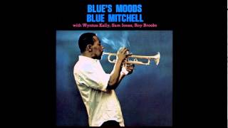Blue Mitchell - Sir John
