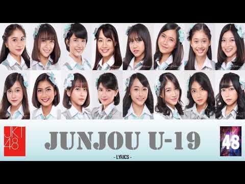 Download  Kesucian Hati Hingga Umur 19 Tahun Junjou U-19 - JKT48 Mp4 baru