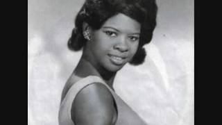 Irma Thomas - Hitting On Nothing (1963)