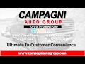 Campagni Auto Group Virtual Deal!