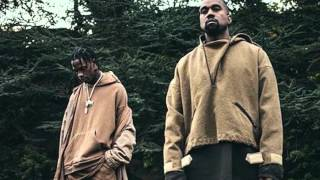 Watch Kanye West We Major video