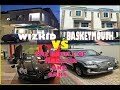 2019 basket mouth vs wizkid [ 2019 the battle of mansion and cars, networth, inside and outside]
