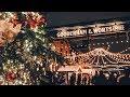 2016 Toronto Christmas Market