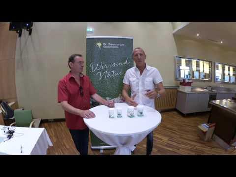 Tag der Heilpflanzen | Terragreen Naturprodukte