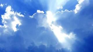 Watch Tony Bennett What A Wonderful World video