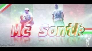 nunca te alejes de mi - mc sonick ft EL MAGO (2012) (RAP Romantico) (RAP Zacatecano)