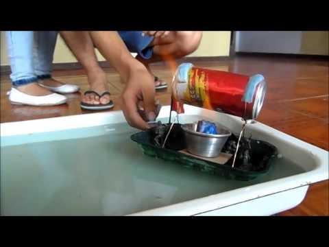Tablas de vapor termodinamica